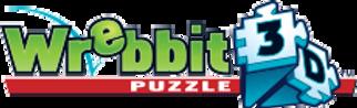 wrebbit-puzzle-3d_logo.png
