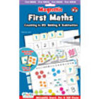 Fiesta Crafts First Maths