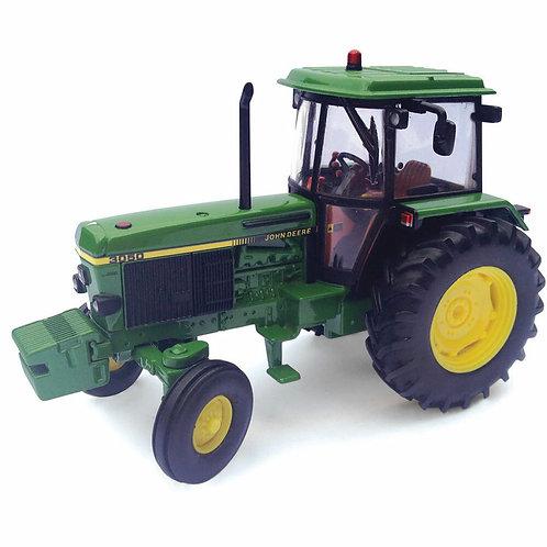 Britains John Deere 3050 Heritage Tractor