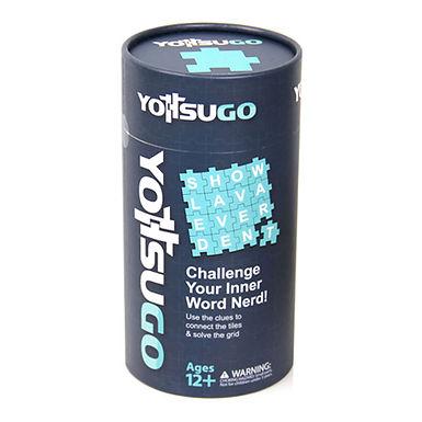 Fat Brain Toys  Yottsugo