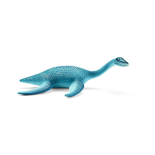 Schleich Plesiosaurus