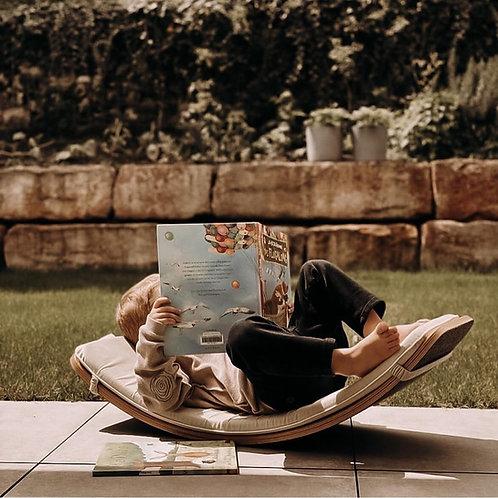 Wobbel Board Deck Cushion - Original
