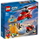 Thumbnail: LEGO CITY 60281 Fire Rescue Helicopter