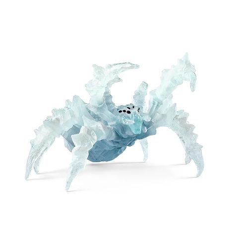Schleich Ice Spider