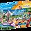 Thumbnail: Playmobil 70558 Family Fun  Large County Fair