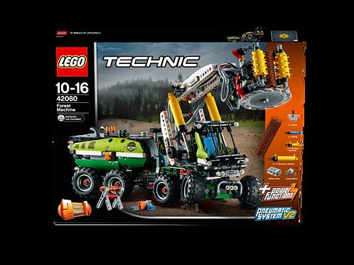 42080 Forest Machine