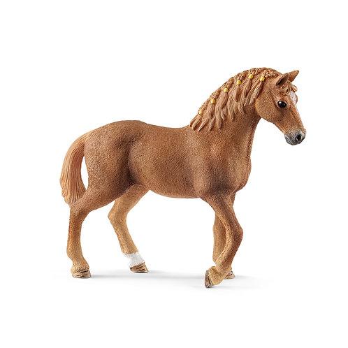 Schleich Quarter Horse Mare