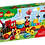 Thumbnail: LEGO DUPLO 10941 Mickey & Minnie Birthday Train