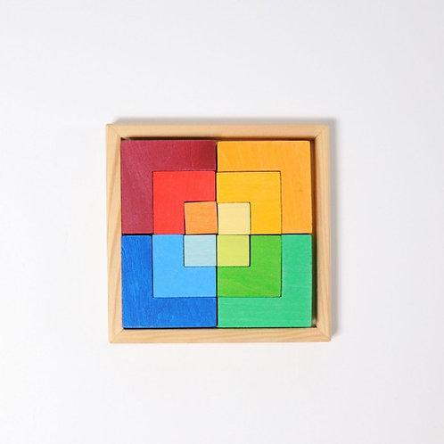 Grimms Creative Set Square