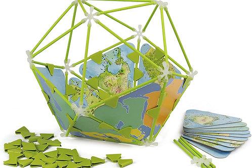 Hape Arcitetrix Globe
