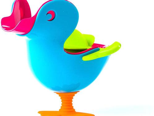 Fat Brain Toys Quack Stack