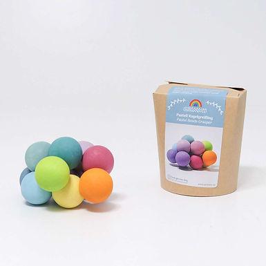 Grimms Pastell Beads Grasper