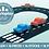 Thumbnail: waytoplay Expressway