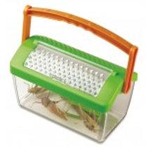 EDU-QI Bug House