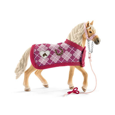 SCHLEICH 42431 HORSE CLUB SOFIA'S FASHION CREATION