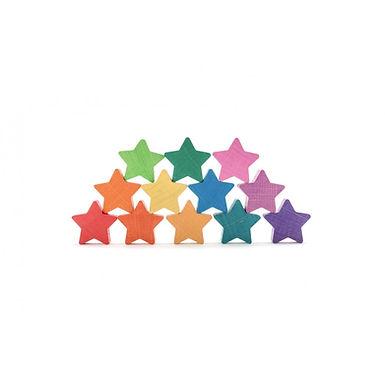 Ocamora Colour Stars