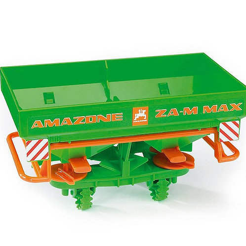 Bruder Amazone Aertiliser Spreader