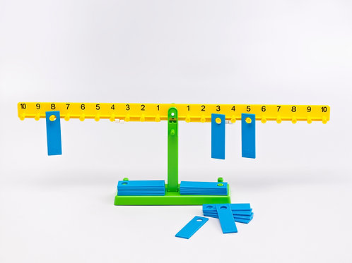 Edx Education Number Balance
