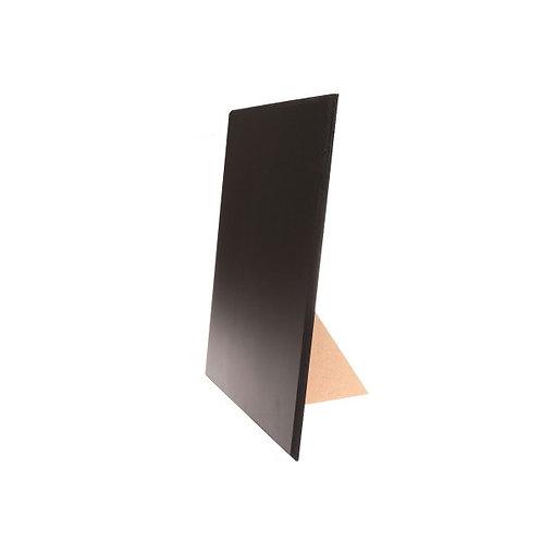 Grimms Small Black Board