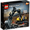 Thumbnail: LEGO Technic 42121 Heavy-Duty Excavator