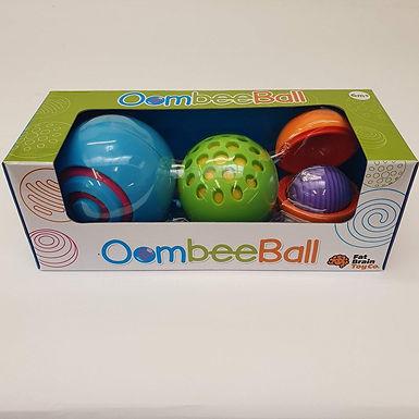 Fat Brain Toys  Oombee Ball
