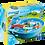 Thumbnail: Playmobil 70267 AQUA Splish Splash Water Park