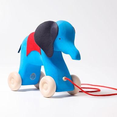 Grimms Elephant Otto