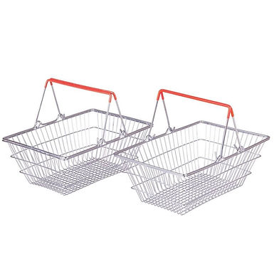 BigJigs Shopping Basket (2)