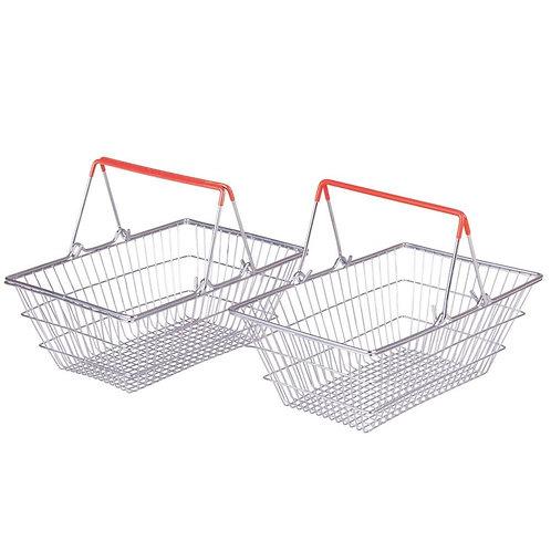 BigJigs Shopping Basket (2)