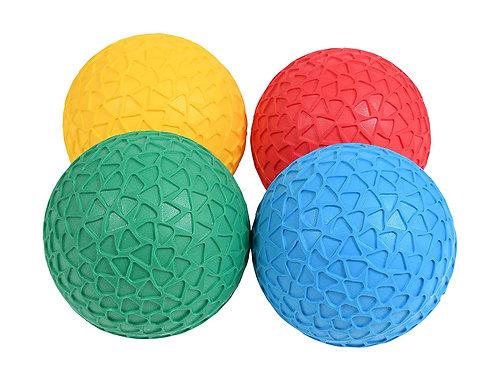 TickiT Easygrip Balls Set