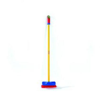Tools for Juniors - Broom