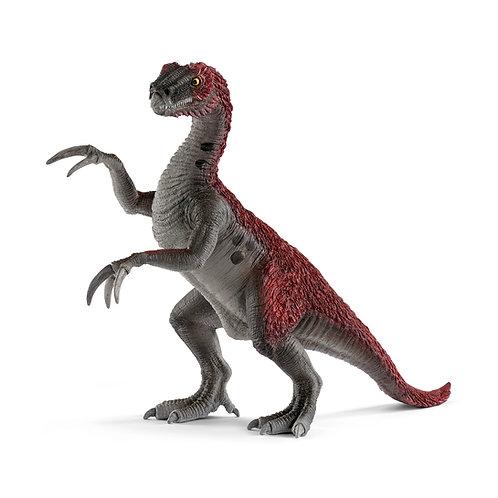 Schleich Therizinosaurus Juvenile