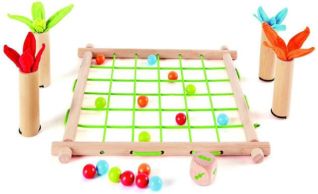 Hape Semino Game