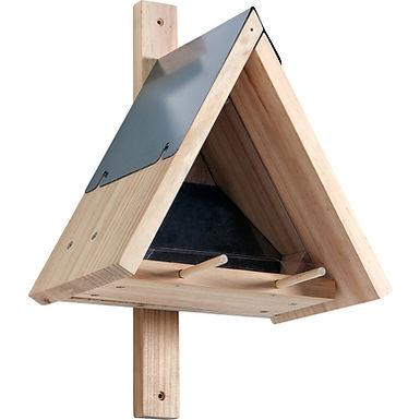 Haba Terra Kids Bird Box Kit