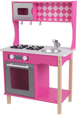 KidKraft Sweet Sorbet Kitchen