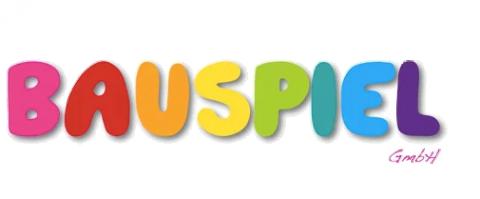 Bauspiel-logo.png