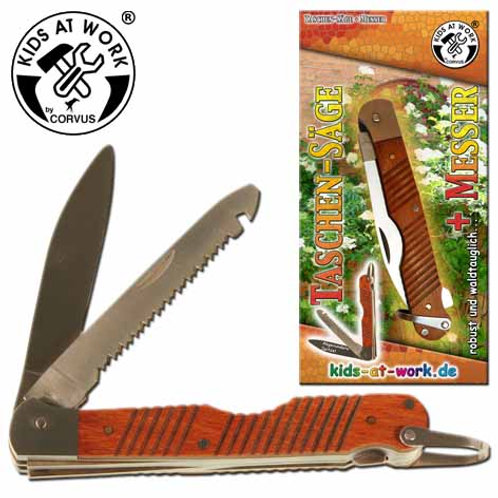 Tools For Juniors  Knife Blade