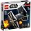 Thumbnail: LEGO STAR WARS 75300 Imperial TIE Fighter