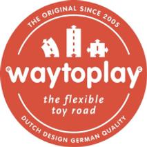 Waytoplay.png