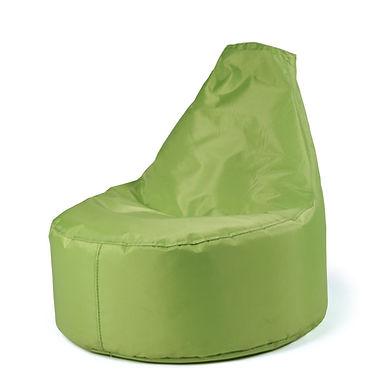 Erzi Outdoor Seat in Green
