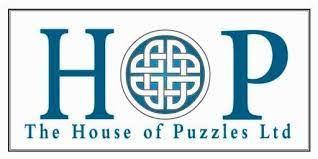 HouseofPuzzles.jpg