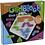 Thumbnail: Fat Brain Toys  GridBlock