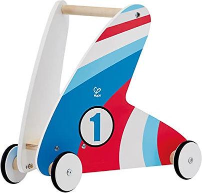 Hape Racing Stripe Walker