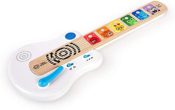 Hape Baby Einstein Magic Touch Guitar