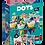Thumbnail: LEGO DOTS 41926 Creative Party Kit