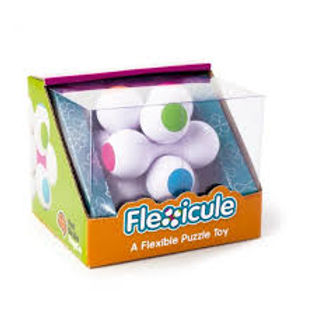 Fat Brain Toys  Flexicule
