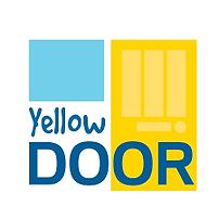 Yelow_Door_logo.png