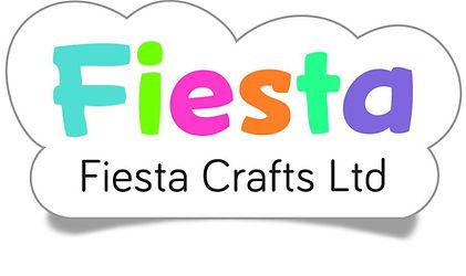 Fiesta_crafts_1024x.jpg