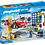 Thumbnail: Playmobil 70202 City Life Vehicle World Garage and Workshop