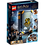 Thumbnail: LEGO HARRY POTTER 76385 Hogworths Moment: Charms Class